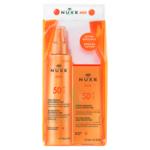 Nuxe Sun Spf50 Trousse à VIC-FEZENSAC