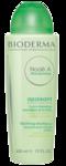 Node A Shampooing Crème Apaisant Cuir Chevelu Sensible Irrité Fl/400ml à VIC-FEZENSAC