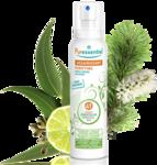 Acheter Puressentiel Assainissant Spray Aérien Assainissant  aux 41 Huiles Essentielles - 500ml à VIC-FEZENSAC