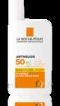 Anthelios Xl Spf50+ Fluide Shaka Avec Parfum 50ml à VIC-FEZENSAC