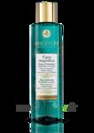 Acheter Sanoflore Aqua Magnifica Essence anti-imperfections Fl/200ml à VIC-FEZENSAC