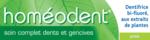 Acheter Boiron Homéodent Soin Complet Dents et Gencives Pâte Dentifrice Anis 2T/75ml à VIC-FEZENSAC