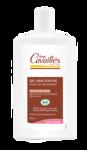 Acheter Rogé Cavaillès Gel Bain et Douche Huile de Macadamia Bio - Peaux sèches 400ml à VIC-FEZENSAC