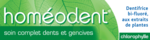 Acheter Boiron Homéodent Soin Complet Dents et Gencives Pâte Dentifrice Chlorophylle 2T/75ml à VIC-FEZENSAC