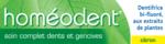 Acheter Boiron Homéodent Soin Complet Dents et Gencives Pâte Dentifrice Citron 2T/75ml à VIC-FEZENSAC