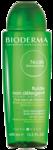 Acheter NODE Shampooing fluide usage fréquent Fl/400ml à VIC-FEZENSAC