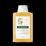 Acheter Klorane Mangue Shampooing nutrition cheveux secs 400ml à VIC-FEZENSAC