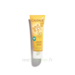Caudalie Crème Solaire Visage Anti-rides Spf30 50ml à VIC-FEZENSAC