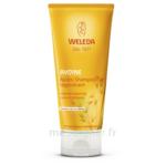 Weleda Après-shampooing Régénérant à L'avoine 200ml à VIC-FEZENSAC