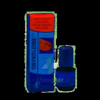 Onykoleine Dm Sol Ongles Mycosés Fl/4ml à VIC-FEZENSAC