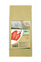 Laboratoire Altho Vigne Rouge Bio, Plante Sèche, Feuille (extra) 30g à VIC-FEZENSAC