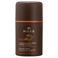 Nuxellence®, Fluide Anti-âge Rechargeur De Jeunesse Nuxe Men50ml à VIC-FEZENSAC
