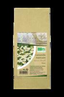 Laboratoire Altho Camomille Matricaire Bio, Plante Sèche, Fleur 40g à VIC-FEZENSAC