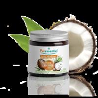 Puressentiel Huile Végétale Bio Coco Pot/100ml à VIC-FEZENSAC
