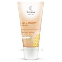 Weleda Cold Cream Visage 30ml à VIC-FEZENSAC