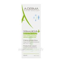 Aderma Dermalibour + Crème Barrière 100ml à VIC-FEZENSAC