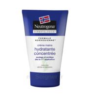 Neutrogena Crème Mains Hydratante Concentrée T/15ml à VIC-FEZENSAC
