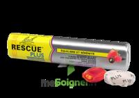 Rescue® Plus Cœurs Fondants Vitaminés Fruits Rouges - 10 Bonbons à VIC-FEZENSAC
