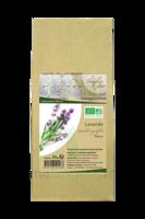 Laboratoire Altho Lavande Bio, Plante Sèche, Fleur 30g à VIC-FEZENSAC