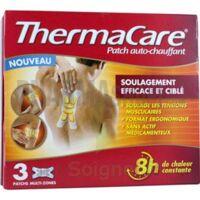 Thermacare, Bt 3 à VIC-FEZENSAC