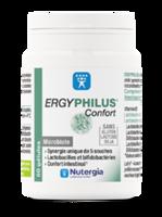 Ergyphilus Confort Gélules équilibre Intestinal Pot/60 à VIC-FEZENSAC