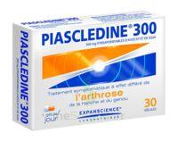 Piascledine 300 Mg Gél Plq/30 à VIC-FEZENSAC