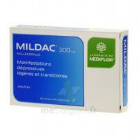 Mildac 300 Mg, Comprimé Enrobé à VIC-FEZENSAC