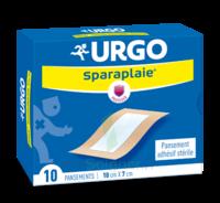 Urgo Sparaplaie à VIC-FEZENSAC