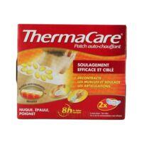 Thermacare, Bt 2 à VIC-FEZENSAC