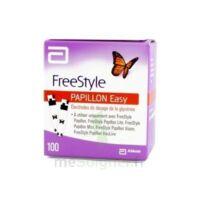 Freestyle Papillon Easy électrodes 2fl/50 à VIC-FEZENSAC