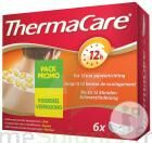 Thermacare, Pack 6 à VIC-FEZENSAC