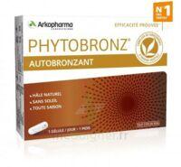 Phytobronz Autobronzant Gélules B/30 à VIC-FEZENSAC
