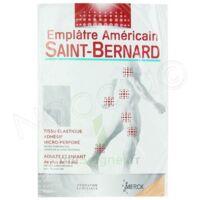 St-bernard Emplâtre à VIC-FEZENSAC