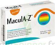 Macula Z, Bt 120 à VIC-FEZENSAC