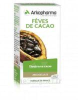 Arkogélules Cacao Gélules Fl/45 à VIC-FEZENSAC