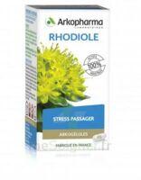 Acheter Arkogélules Rhodiole Gélules Fl/45 à VIC-FEZENSAC
