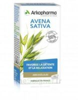 Arkogélules Avena Sativa Gélules Fl/45 à VIC-FEZENSAC