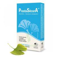 Prostasecura, Bt 60 à VIC-FEZENSAC