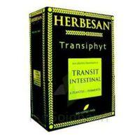 Herbesan Transiphyt, Bt 90 à VIC-FEZENSAC