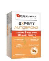 Forte Pharma Expert Autobronz Ampoules à VIC-FEZENSAC