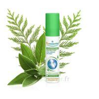 Puressentiel Respiratoire Spray Aérien Resp'ok® - 20 Ml à VIC-FEZENSAC