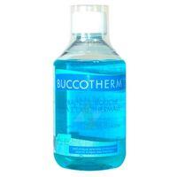 Buccotherm Bain De Bouche Goût Menthe Fraîche Sans Alcool 300ml à VIC-FEZENSAC