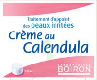 Boiron Crème Au Calendula Crème à VIC-FEZENSAC