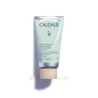 Caudalie Crème Exfoliante Désincrustante 75ml à VIC-FEZENSAC