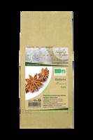 Laboratoire Altho Badiane Bio, Plante Sèche, Fruit 40g à VIC-FEZENSAC