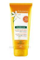 Acheter Klorane SOLAIRE Gel-Crème solaire sublime SPF 30 200ml à VIC-FEZENSAC