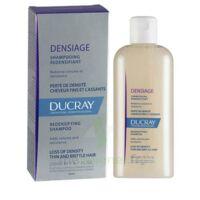 Ducray Densiage Shampooing 200ml à VIC-FEZENSAC