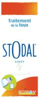 Boiron Stodal Sirop à VIC-FEZENSAC