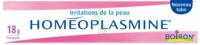 Boiron Homéoplasmine Pommade Petit Modèle à VIC-FEZENSAC