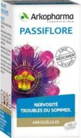 Arkogelules Passiflore Gélules Fl/150 à VIC-FEZENSAC